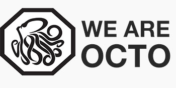 The OCTO Party - OCTO - Decentralized Realized